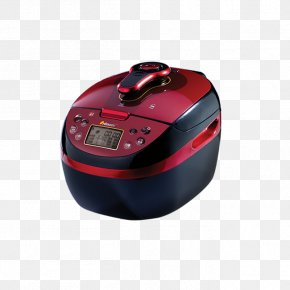 Rice Cooker Inner Pot Replacement - Rice Cookers Hong Kong Home Appliance Kitchen PNG