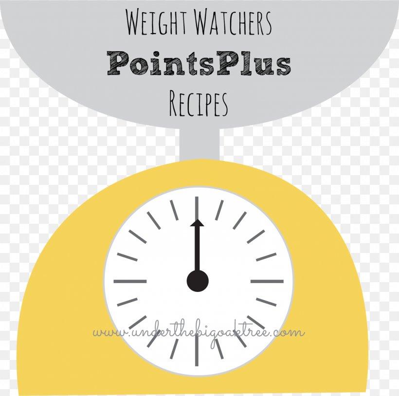 71 Free Clock Clipart - Cliparting.com