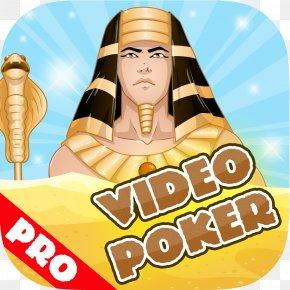 Pharaoh - Ancient Egypt Pharaoh Egyptian Clip Art PNG