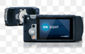 Camera Lens - Digital Cameras Electronics Video Cameras Camera Lens PNG