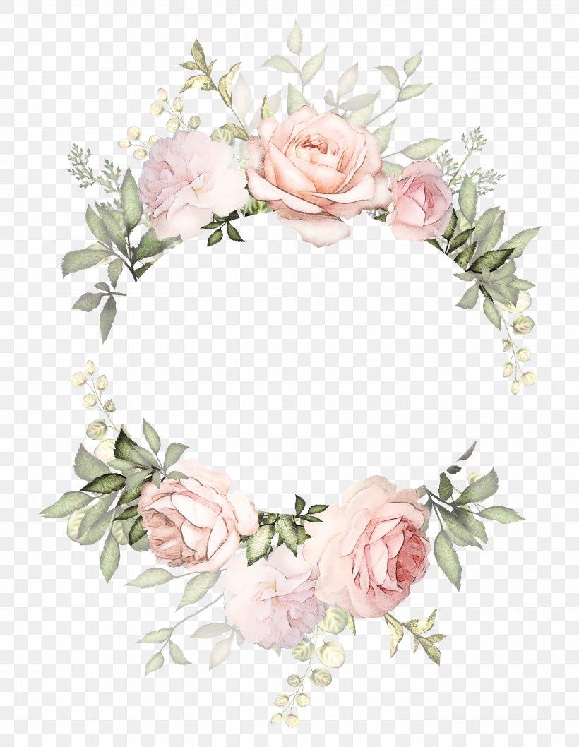 Wedding Invitation Flower Floral Design Wreath Illustration Png 2957x3818px Wedding Invitation Artificial Flower Convite Cut Flowers