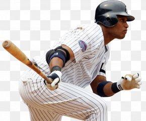 Baseball Player - 2017 Major League Baseball All-Star Game Robinson Canó 2017 Major League Baseball Season Seattle Mariners New York Yankees PNG