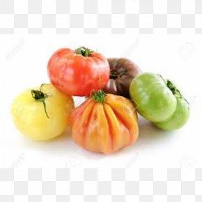 Tomato Card - Cherry Tomato Heirloom Tomato Pear Tomato Plum Tomato Cream PNG