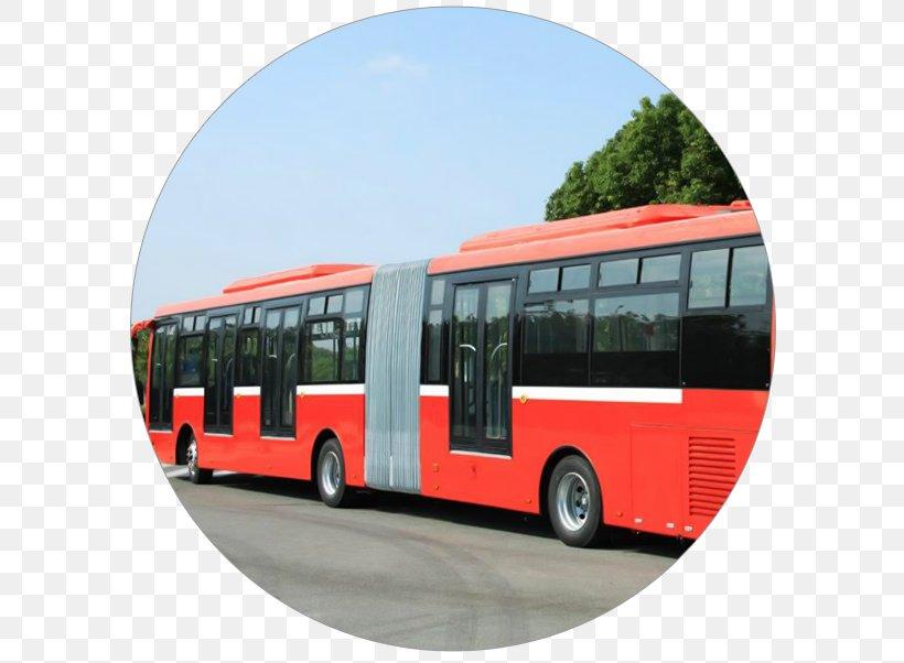 Double-decker Bus Lahore Metrobus Thatta Faisalabad Metrobus, PNG, 600x602px, Doubledecker Bus, Bus, Bus Rapid Transit, Commercial Vehicle, Double Decker Bus Download Free
