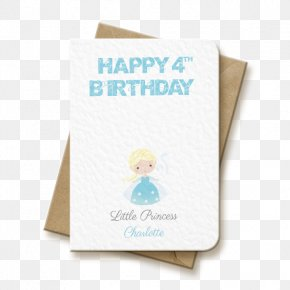 Mother's Day - Paper Mother's Day Child Greeting & Note Cards PNG