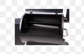 Barbecue - Barbecue Traeger Pro Series 22 TFB57 Pellet Grill Pellet Fuel Grilling PNG