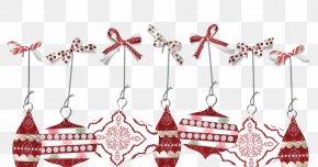 Hari Raya New Year Background Stars Garlands - Christmas Ornament Gift New Year Holiday Christmas Day PNG