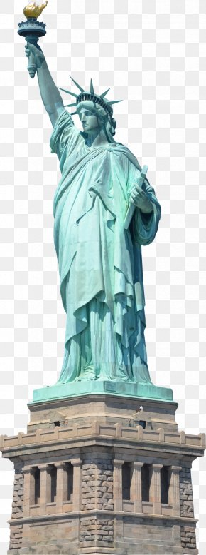 Statue Of Liberty File - Statue Of Liberty Stock Photography Clip Art PNG