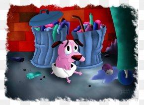 Animation - Television Show DeviantArt Cartoon Network Episode PNG