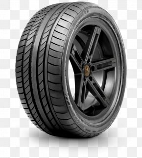 Car - Car Continental Tire Continental AG Sport Utility Vehicle PNG
