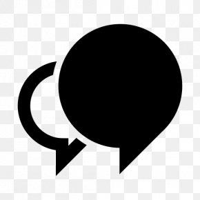 Comunication - Speech Balloon Communication Conversation PNG