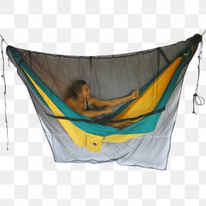 Wallet - Mosquito Nets & Insect Screens Hammock Camping PNG