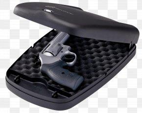 Weapon - Revolver Weapon Gun Firearm Hornady PNG
