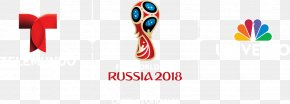 2018 Fifa World Cup Spain - 2018 World Cup 2010 FIFA World Cup 2014 FIFA World Cup Telemundo Deportes FIFA World Cup Qualification PNG