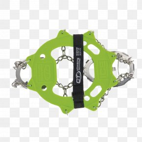 Ice - Crampons Ice Snow Climbing Traction PNG