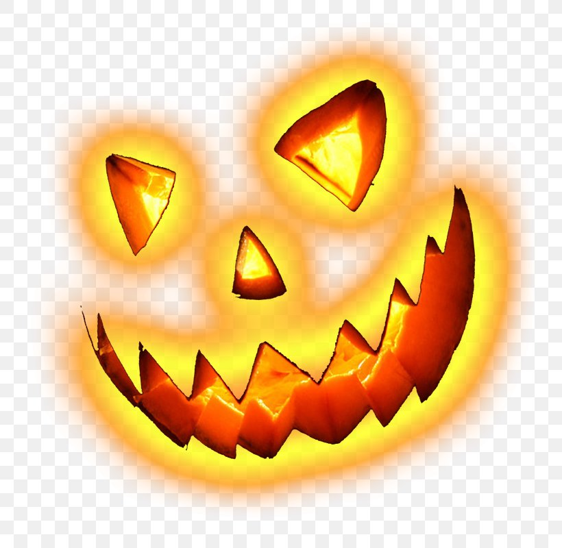 Jack-o'-lantern Ghostface Halloween Calabaza, PNG, 800x800px, Jack O Lantern, Calabaza, Cucurbita, Fruit, Ghostface Download Free