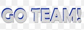 Go Team Clipart - The Go! Team Clip Art PNG