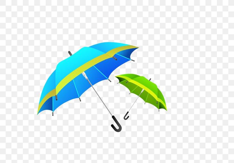 Umbrella Icon, PNG, 580x571px, Umbrella, Advertising, Color, Fashion Accessory, Green Download Free