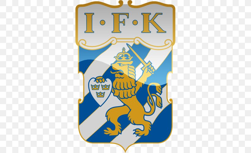 Ifk Goteborg Allsvenskan Ifk Norrkoping If Elfsborg Gothenburg Png 500x500px Allsvenskan Area Blue Brand Football Download