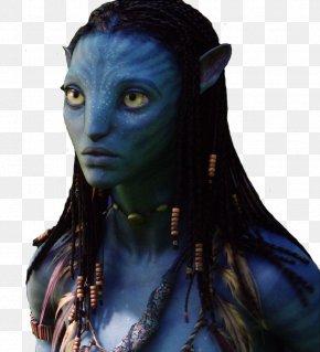Avatar - Neytiri Avatar DeviantArt Icon PNG