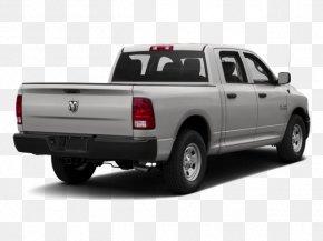 Discounts And Allowances - Ram Trucks Dodge Chrysler Pickup Truck Car PNG