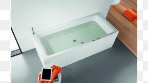 Sound System - Sound Loudspeaker Bathtub Bathroom System PNG