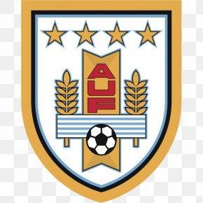 Uefa Champions League - Uruguay National Football Team 1930 FIFA World Cup 2014 FIFA World Cup Brazil PNG