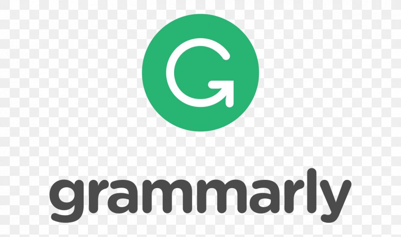 Grammarly Writing Business Grammar Checker, PNG, 1352x800px, Grammarly,  Advertising, Area, Brand, Business Download Free