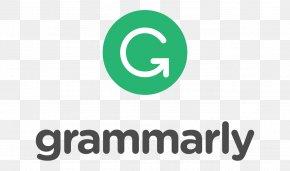 Or - Grammarly Writing Business Grammar Checker PNG