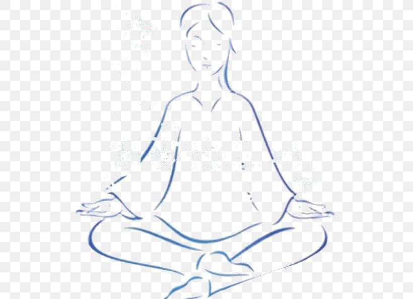 Sahaja Yoga Meditation Kundalini Png 524x593px Watercolor Cartoon Flower Frame Heart Download Free