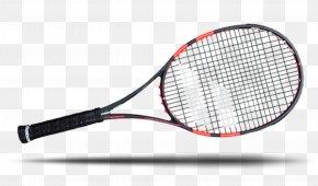 Ball Game Soft Tennis - Badminton Cartoon PNG