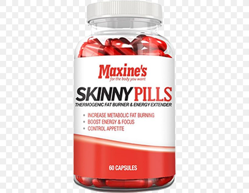 dieting tablets for weight loss