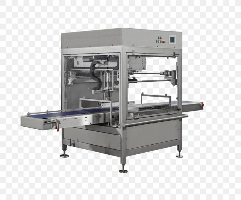 Machine Cutting Conveyor System Knife Conveyor Belt, PNG, 1600x1325px, Machine, Bakery, Belt, Blade, Cake Download Free