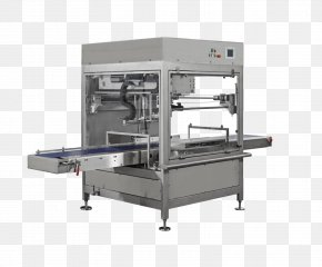 Conveyor Belt Sushi - Machine Cutting Conveyor System Knife Conveyor Belt PNG