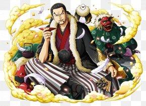 Nami One Piece Treasure Cruise - One Piece Treasure Cruise Donquixote Doflamingo Crocodile Rob Lucci PNG