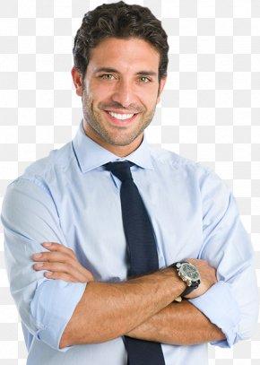 Business - Business Corporation IT Service Management Image PNG