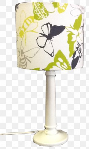Foggy Forest - Papillion Lamp Shades Throw Pillows Bolster PNG
