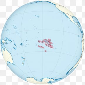 Islands That Speak French - University Of French Polynesia Tūpai Bora Bora Island Overseas Collectivity PNG