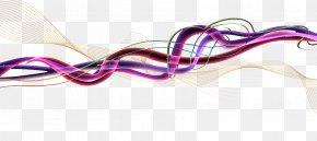 Spiral Lines - Line On Spirals Helix PNG