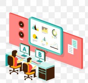 Service Provider - Web Hosting Service WordPress Internet Hosting Service Dedicated Hosting Service Uptime En Downtime PNG