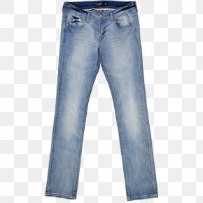Jeans - Wide-leg Jeans Denim Clothing Fashion PNG