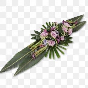 Kunststoffblumenfl/äschchen transparent Blumengestecke Nutrition Vials f/ür Frischblumen in gemischten Medien Blumenr/öhrchen und Kappen
