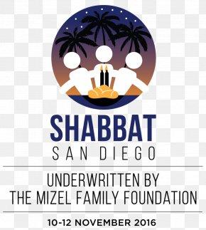 Judaism - Shabbat Judaism San Diego Jewish Academy LMA Marketing & Advertising Sukkot PNG
