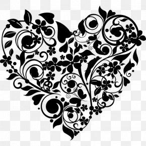 Mushaf Logo Ornament - International Nurses Day Nursing Wedding Invitation Gift Valentine's Day PNG