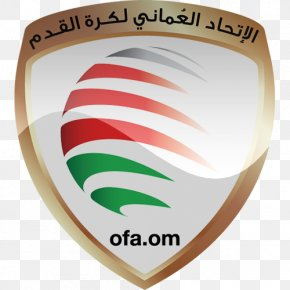 Ningbo Football Association Logo Pictures Download - Oman National Football Team Oceania Football Confederation Bhutan National Football Team Oman Professional League PNG