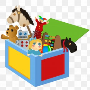 Toy - Toy Child Clip Art PNG