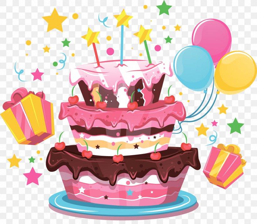 Birthday Cake Happy Birthday To You Greeting & Note Cards Wish, PNG, 1798x1570px, Birthday Cake, Anniversary, Birthday, Buttercream, Cake Download Free