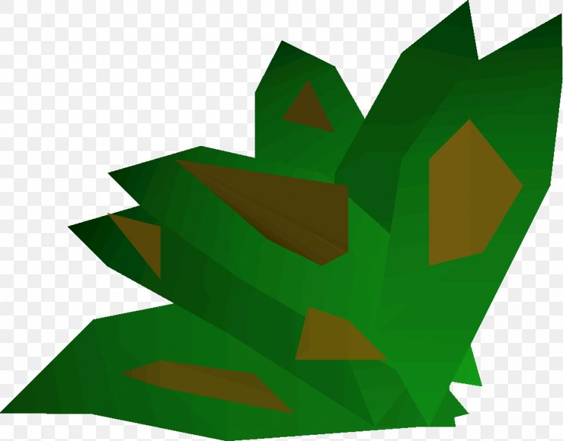 Green Leaf Logo, PNG, 996x782px, Old School Runescape, Chromatic Dragon, Dragon, Game, Green Download Free