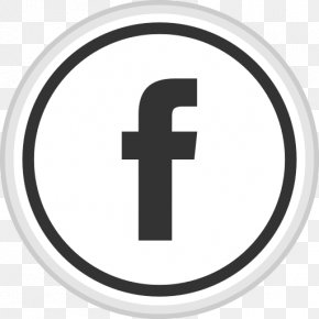 Facebook Online Social Media Symbol Social Media Freedom - Facebook Icon PNG