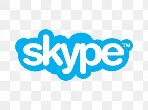 Skype - Skype For Business Google Logo Telephone Call PNG